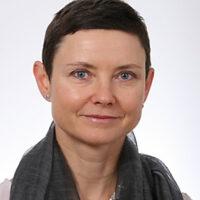 Halka Balackova - profilovka