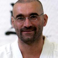Jakub Hlosta - profilovka