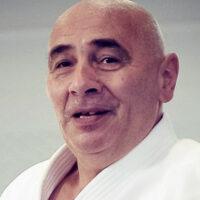 Michele Quaranta - profilovka 3