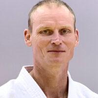 Miroslav Smid - profilovka 2