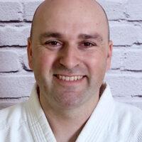 Petr Ibl - profilovka 2