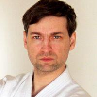 Richard Wasserbauer - profilovka 2