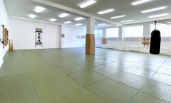 Aikido Dojo Trnava 7-2021 2 3